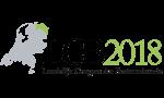 Landelijk Congres der Bestuurskunde (LCB) 2017