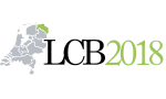 Landelijk Congres der Bestuurskunde (LCB) 2018