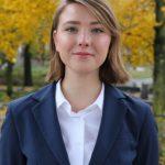 Camille Heutink